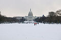CapitolinSnow.jpg