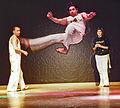 Capoeira Nagô (4228041980).jpg