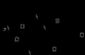 Capravirine