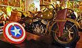 Captain America (11641552226).jpg