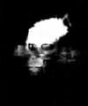 Capture vidéo d'un visage extraterrestre.png