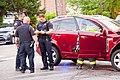 Car Crash 7-1-18 2247 (42450606954).jpg