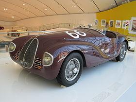 Car Musée Enzo Ferrari 0063.JPG