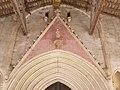 Carbonne église porche portail (1).jpg