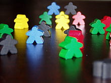 Carcassonne Miples.jpg