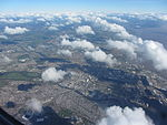 Cardiff from the air - geograph.org.uk - 4702621.jpg