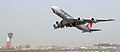 Cargolux 747-800F in Bahrain (7413391802).jpg