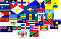Caribbeanflag.png