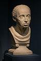 Carl Friedrich Hagemann - Kant.jpg