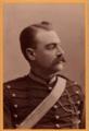 Carl Gustaf Ahlbom.png