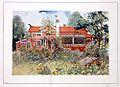 Carl Larsson - Ett hem 6 - 1899.jpg