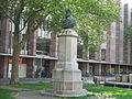 Carl von Rotteck memorial in Freiburg (1).JPG
