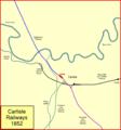 Carlisle rlies 1852.png
