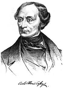 Carlo Ottavio Castiglioni.jpg