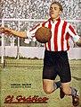 Carlos Wilson (Talleres R.E.) - El Gráfico 830.jpg