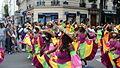 Carnaval Tropical de Paris 2014 021.jpg