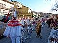 Carnevale (Montemarano) 25 02 2020 05.jpg