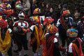 Carnevale di Bagolino 2014 - Balari-036.jpg
