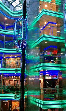 Fantasy In Glass Glassworks Inc Etobicoke On
