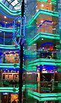 Carnival Fantasy Elevator.jpg