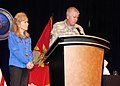 Carol and Mark Graham USMC-110208-M-IF521-013.jpg