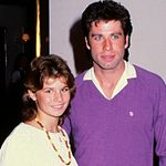 Carola and John Travolta (cropped).jpg