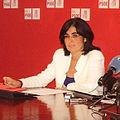Carolina Darias San Sebastián..jpg