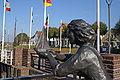 Carolinensiel-Hafen-2005-c.jpg