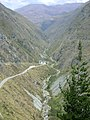 Carpapata, Peru - panoramio - Tours Centro Peru (39).jpg