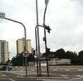 Carrão, São Paulo, Brasil - panoramio (121).jpg