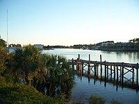 Carrabelle FL river01.jpg