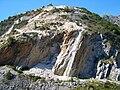 Carrara marble quarry 6379.jpg