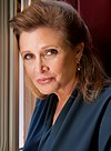 Carrie Fisher 2013 cropped retouched.jpg