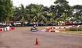 Carro de karting 2.jpg