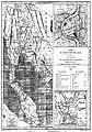 Carte-du-royaume-de-Siam-1854.jpg