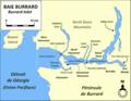 Carte baie Burrard.png