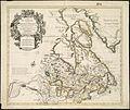 Carte du Canada ou de la Nouvelle France et des decouvertes qui y ont été faites (4231157861).jpg