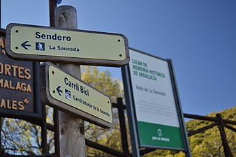 Carteles Sendero de La Sauceda.jpg