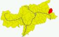 Cartina Comune BZ Valle di Casies.png