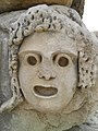 Carved theatrical mask Myra (32726512536).jpg