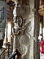 Carvings 1 Lepakshi temple.jpg