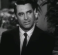 Cary Grant in Every Girl Should Be Married.png