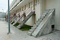 Casa Bouça. (6086107564).jpg