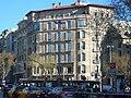 Casa Garriga P1420904.jpg
