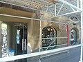 Casa Planells P1380800.jpg