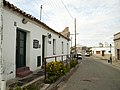 Casa Rial.jpg
