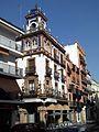 Casa Sevilla.jpg