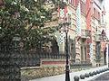 Casa Vicens (Gràcia) - 3.jpg