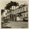 Casa da Moeda, Rio de Janeiro (RJ).tif