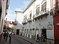 Casa de Emma Godoy, Guanajuato capital, Guanajuato.jpg